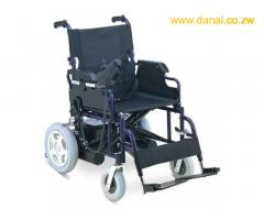 Wheelchairs walkers Mobility equipment