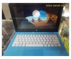 BUY AND SELL WORKING AND  NON WORKING* LAPTOPS