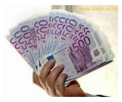 Easy Loan Offer Apply Now In person And Company