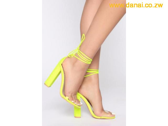 Womens woman Shoes