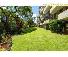 Apartment in Avenues for sale