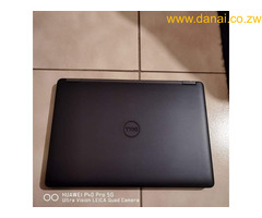 Dell Latitude E5450 Core i7