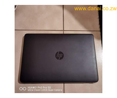 HP EliteBook 850 G2 Core i 7