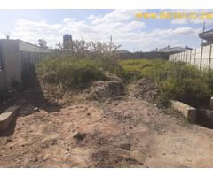 Residential stand for sale