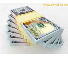 CONTACT US FOR YOUR EMEMRGENCY LOAN OFFER