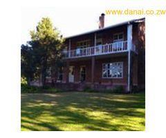 House for sale in Vumba