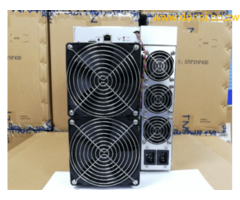 Antminer S19 pro 110th / s Bitcoin Miner New Include PSU and Power Cords in Stock