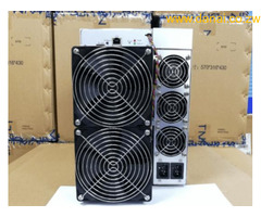 wholesale Bitmain Antminer S19 Pro (110Th) New In stock