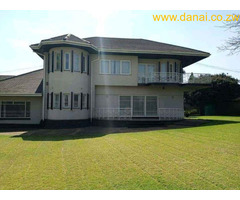 Belvedere Property For Sale